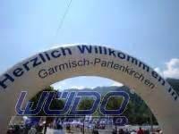 Bmw Motorrad Days Nrw by Bmw Motorradzubeh 246 R Und Motorradwerkstatt W 252 Do In Dortmund