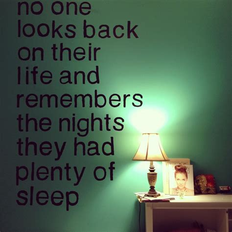bedroom wall quotes pinterest bedroom wall quote quotes pinterest