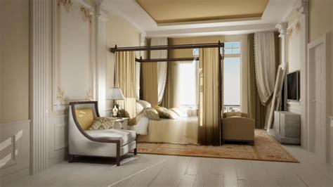 elegant residences bedrooms elegant residences s