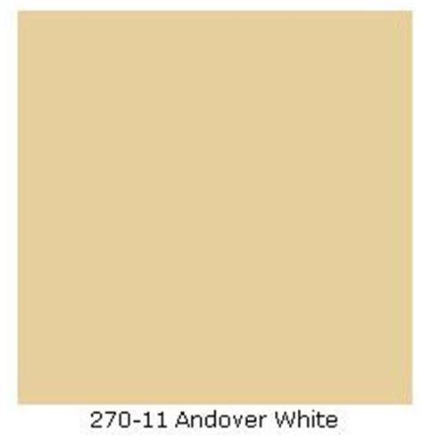 quart andover white high temperature engine paint