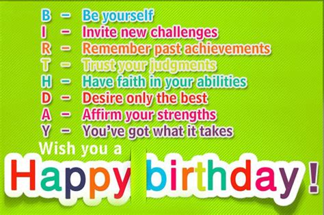 Happy Birthday Cards To Send In Text Message Birthday Sms Collection Emotional Sms