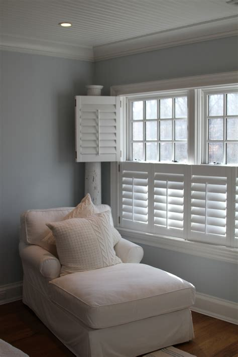 bedroom shutters windows with white shutters in bedroom aranda