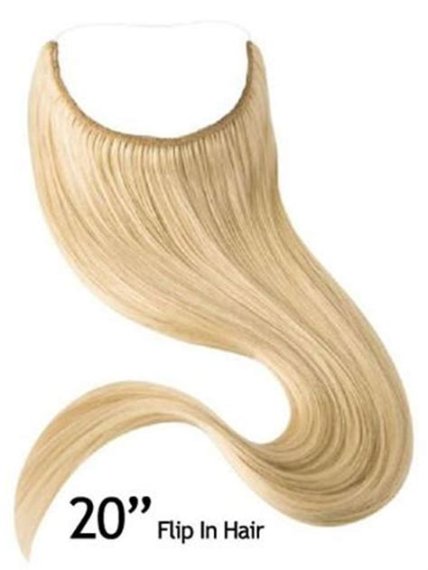 flip in hair 20 quot flip in hair extensions 100 remy human hair best
