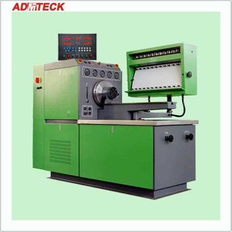 injection pump test bench china diesel injection pump test bench 12psdw b china