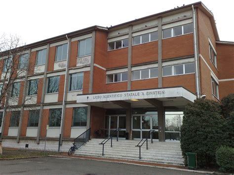 ufficio scolastico provinciale rimini iscrizioni all anno scolastico 2017 2018 negli istituti