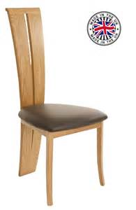 Designer Chair by Quality Dining Chairs For Sale