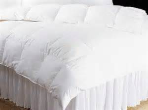 best comforter material decorations goose comforter covers with