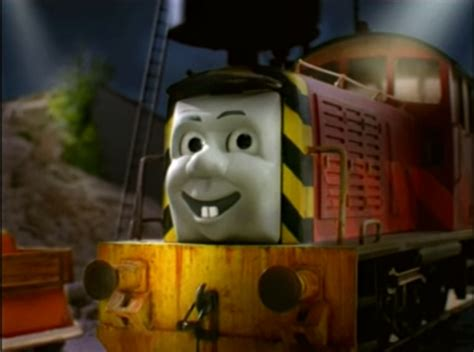 salty song image salty song 2 png the tank engine wikia fandom powered by wikia