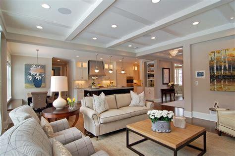 living room home interior paint color ideas concept lux 最新简约欧式客厅装修效果图欣赏 土巴兔装修效果图