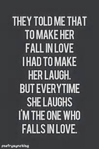 Love Quotes For Her by Making Love Quotes For Her Quotesgram