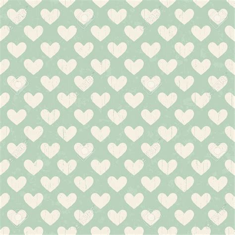 pattern heart vector heart vector 187 heart vector distressed free vectors