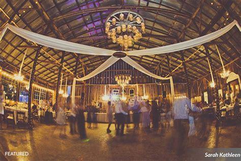 wedding venue northern california barn barn weddings ca search ca barn wedding venues ranch weddings california