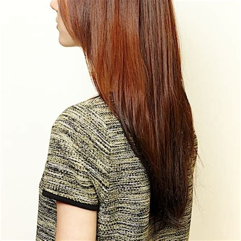 ms color hair color ms clairol hair color in 2016 amazing photo