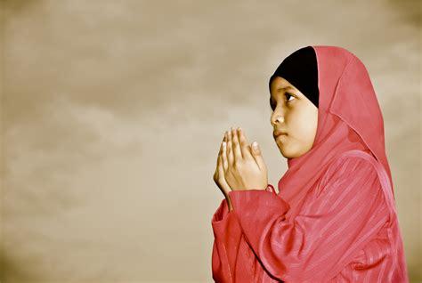 Untuk Anak 5 doa terbaik amalan untuk anak