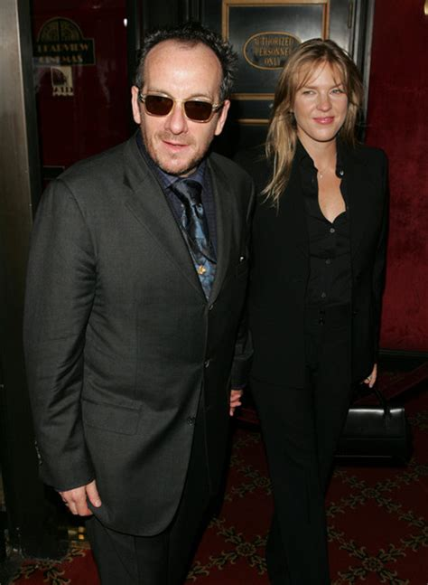 For Elvis Costello Diana Krall by Elvis Costello And Diana Krall Photos Photos Paramount