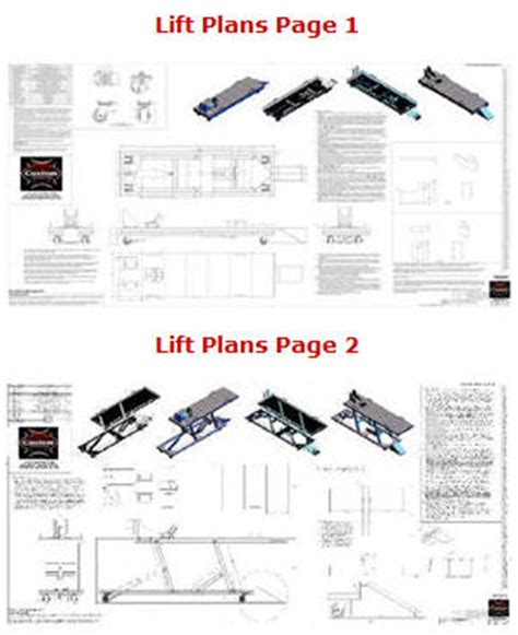 motorcycle bench lift woodwork motorcycle lift bench plans pdf plans