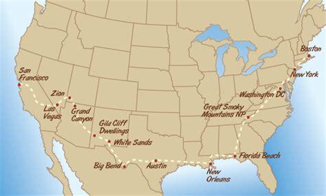 san francisco map of america san francisco map usa world map weltkarte peta dunia