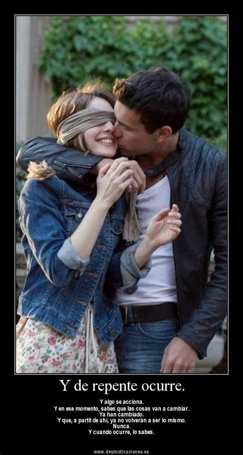 coldplay quotes goodreads 82 best images about 3msc tengo ganas de ti on pinterest
