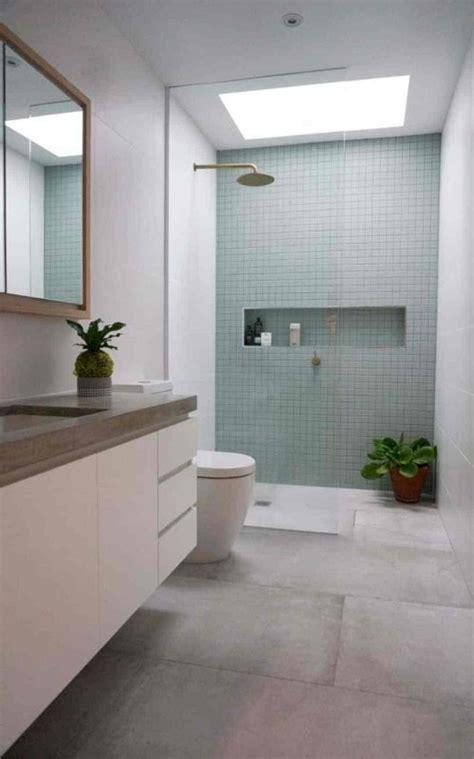 ensuite bathroom ideas futurist architecture