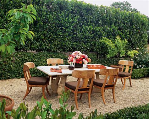 outdoor dining area 30 delightful outdoor dining area design ideas