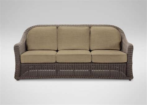 bay sofa willow bay sofa willow bay collection