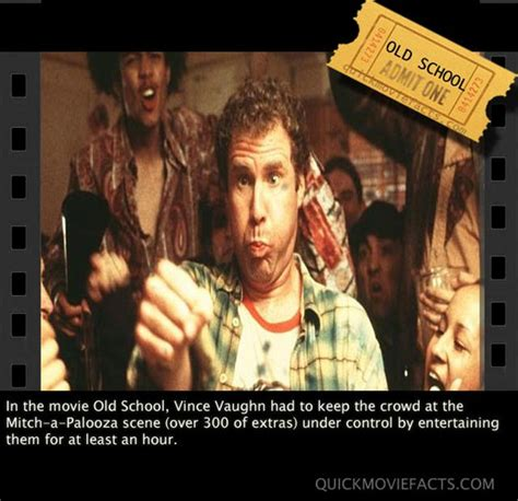 movie quotes old school old school movie fact dump a day
