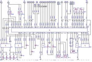 Vauxhall Combo Wiring Diagram Emejing Vauxhall Combo Wiring Diagram Photos Images For