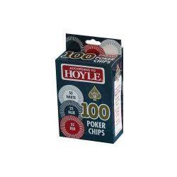 Basteln Mit Streichhölzern us card company 1035 100 hoyle chips
