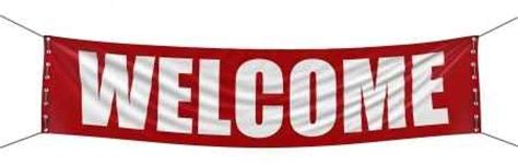 5 Ways To Welcome by 5 Ways To Welcome A New Pastor