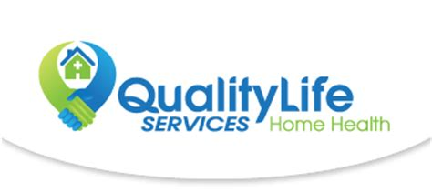 home quality services home health care cincinnati