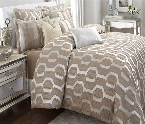Contemporary Luxury Bedding Set Ideas Homesfeed Bedding For