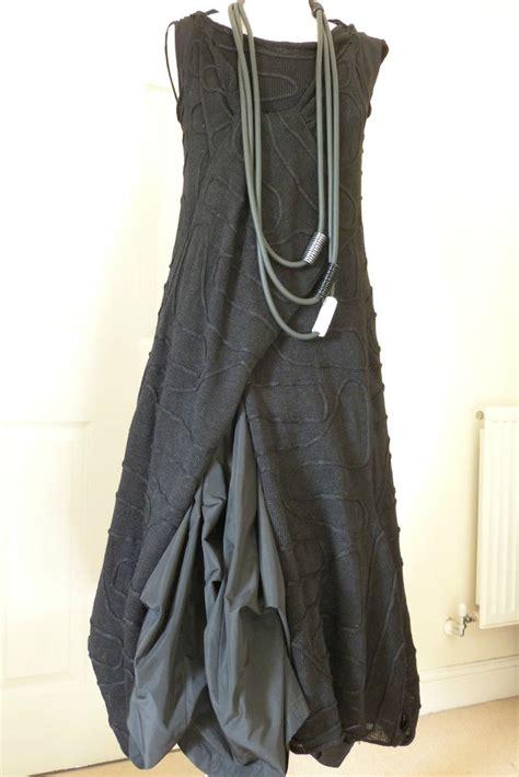 Sale Dress Import 5915 Black Size M gorgeous zuza bart 100 linen dress size medium black sale ebay