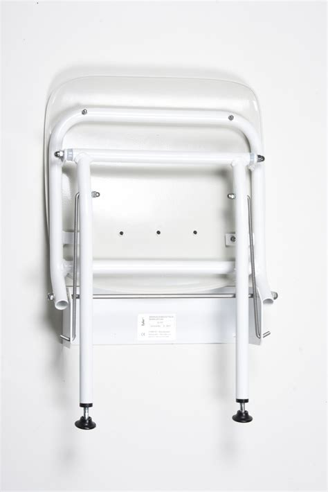 stainless steel shower seat 322011 shower seat for wall mounting stainless steel