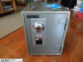 armslist for sale brinks home security safe model 5059