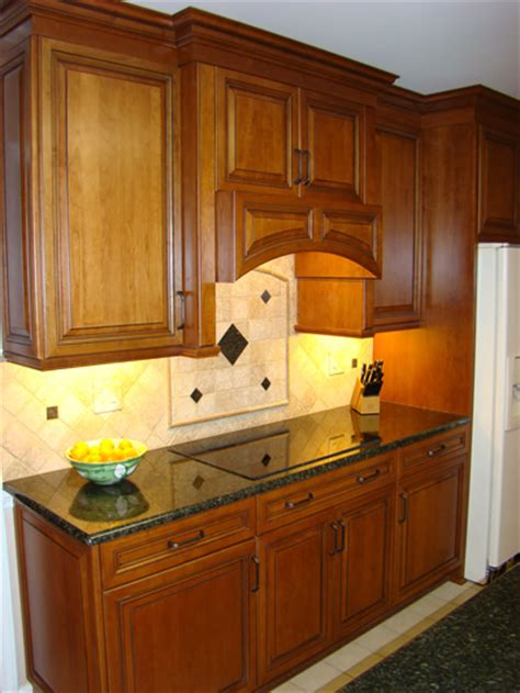 north carolina kitchen cabinets custom kitchen cabinets north carolina kitchen cabinets