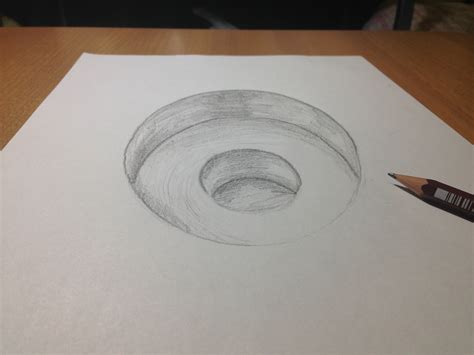 3d drawing free 3d freehand drawing 3d time lapse