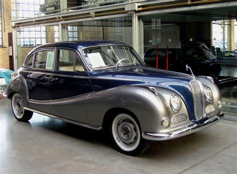 royal cars royal cars top gear