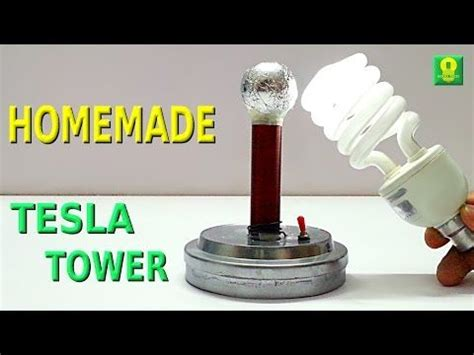 how to build a tesla coil 25 best ideas about tesla coil on tesla coil