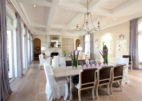 nantucket dune sherwin williams interior design ideas home bunch interior design ideas