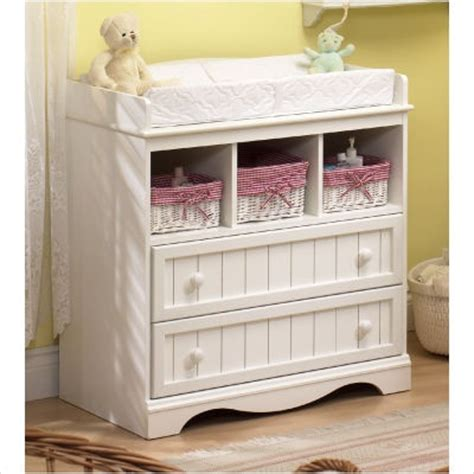 Changing Table Okc Changing Table Dresser Baby Goodies On The Side So And Tables