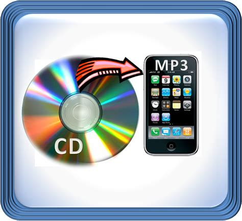 change format cd to mp3 how to convert your cd collection to mp3s and make some