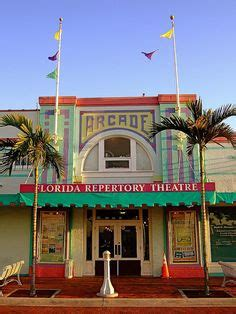 photos of deborah katler cape coral florida 1000 images about downtown ft myers fl on pinterest