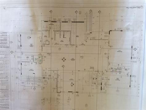 whitworth builders floor plans 100 whitworth builders floor plans 100 colony homes