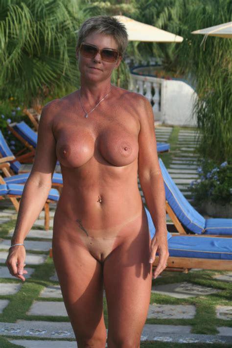 Orient Beach Snaps Tony Cheri Sex Porn Images