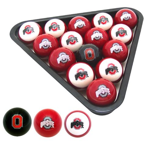 ohio state pool table 17 best ideas about ohio state buckeyes basketball on