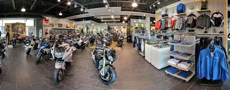 Bmw Motorrad Montreal Canada by Bmw Motorrad Montreal New Pre Owned Bmw Motorcycles