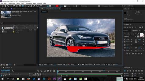 Adobe After Effect Cc 2018 64 Bit Version adobe after effects cc 2018 v15 0 1 73 version