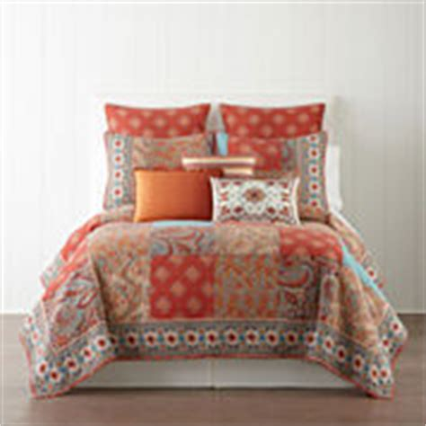jcpenney bedding twin jcpenney home twin comforters bedding sets for bed