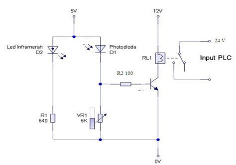 fungsi transistor pada lu emergency fungsi transistor pada rangkaian sensor cahaya 28 images rangkaian sensor cahaya optocoupler