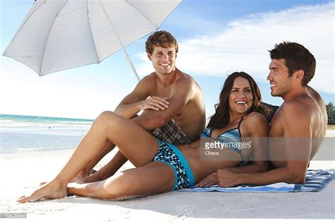 girl laying on beach stock photo getty images woman lying on beach stock photo getty images hot girls